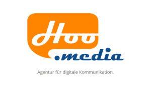 Hoo.media