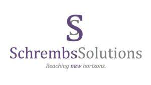 Schrembs Solutions