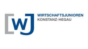 Wirtschaftsjunioren Konstanz-Hegau