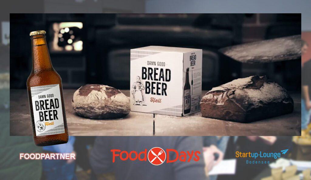 SULB Network-Partner: Bread Beer