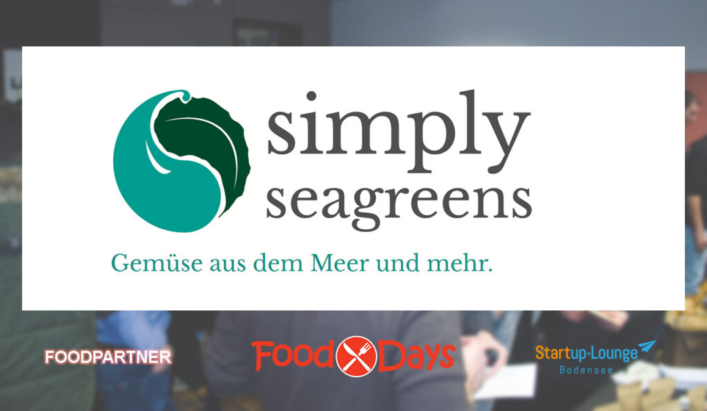 SULB Network-Partner: simply seagreens