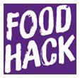 Logo FoodHack