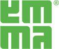 Logo Go to Emma