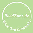 Logo FoodBuzz.de