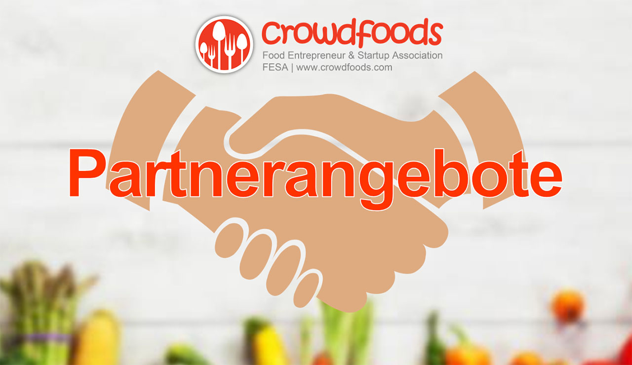 Partnerangebote (Page Header)