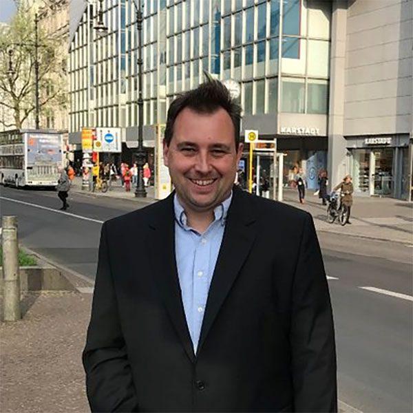 Stefan Kny