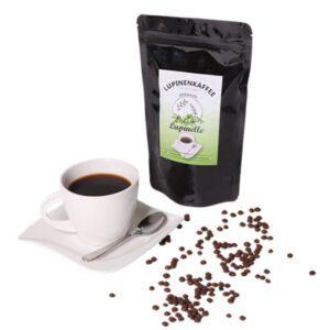 Lupinello Bioland Lupinenkaffee