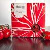 Beneto High Protein Pasta Tomate