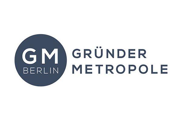 Verbandspartner: Gründermetropole Berlin