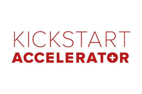 Verbandspartner: Kickstart Accelerator
