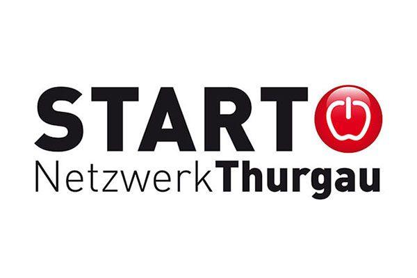 Verbandspartner: Start Netzwerk Thurgau