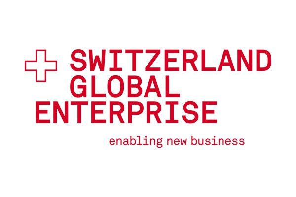 Verbandspartner: Switzerland Global Enterprise