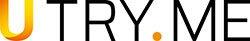 Logo UTRY.ME