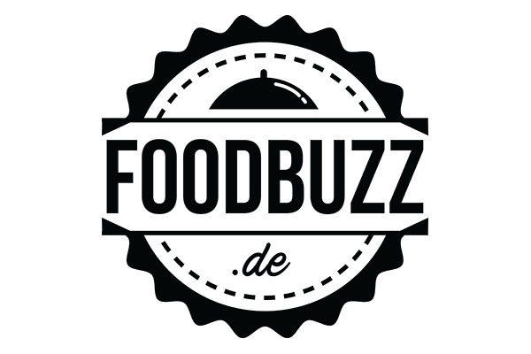 Verbandspartner: FoodBuzz