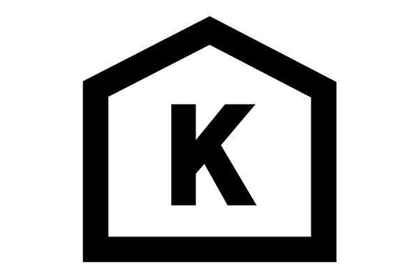 Verbandspartner: Kitchentown Berlin