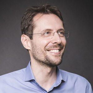 Florian Kandler
