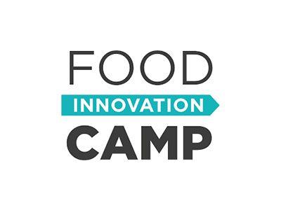 Food Innovation Camp