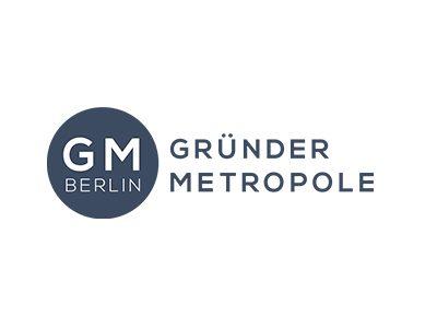 Gründermetropole Berlin
