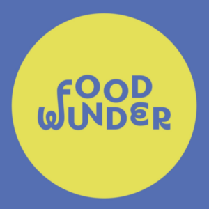 Profile photo of foodwunder